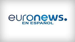 Euronews Español En Directo Eu